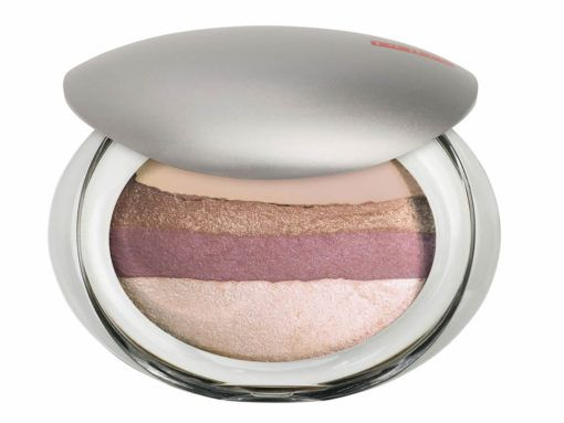 polvo-bronceador-pupa-stripes-rose-all-over-baked-powder