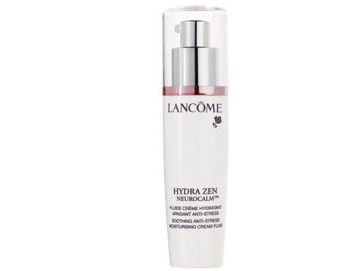 crema-lancome-hidratante-para-dama-50-ml