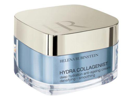 crema-de-dia-hydra-collagenist-piel-seca-helena-rubinstein