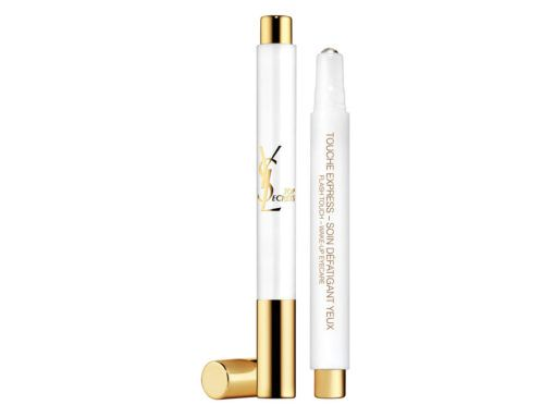 emulsion-contorno-de-ojos-roll-on-yves-saint-laurent-touch