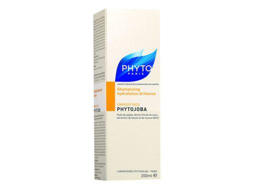shampoo-phyto-joba-para-cabello-seco