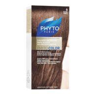 kit-de-color-phyto-6-dark-blonde