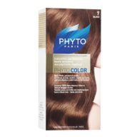 kit-de-color-phyto-7-blonde