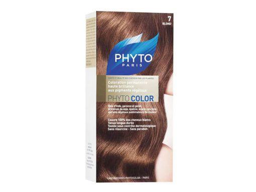 kit-de-color-phyto-7-blonde