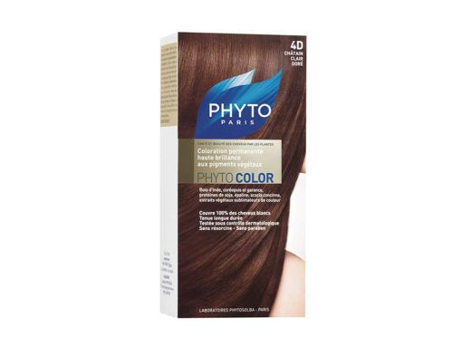 kit-de-color-phyto-4d-golden-ches