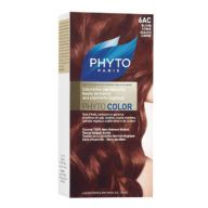 kit-de-color-phyto-6ac-dark-coppe