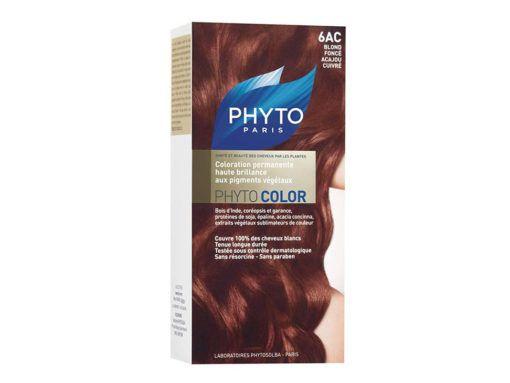 kit-de-color-phyto-6ac-dark-coppe