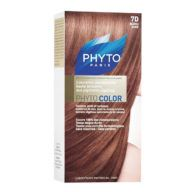 kit-de-color-phyto-7d-golden-blon