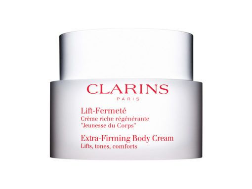 crema-clarins-reafirmante-200-ml