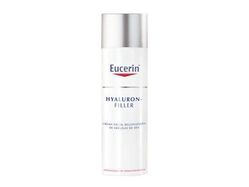 eucerin-hyaluron-filler-crema-facial-rellenadora-para-arrugas-de-dia-50-ml