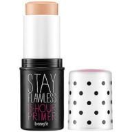stay-flawless-15-hour-primer