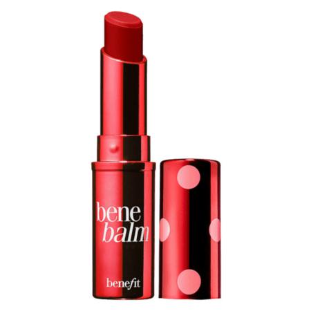 hydrating-tinted-lip-balm-benebalm