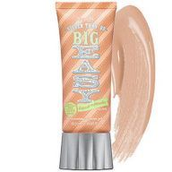 the-big-easy-liquid-to-powder-spf-35-foundation-medium-benefit