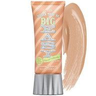the-big-easy-liquid-to-powder-spf-35-foundation-beige-benefit