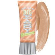 the-big-easy-liquid-to-powder-spf-35-foundation-deep-beige-benefit