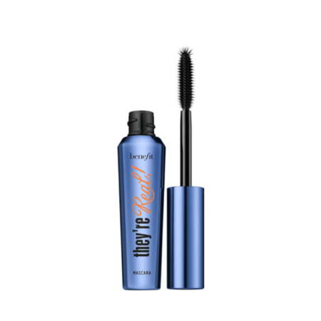theyre-real-mascara-beyond-blue