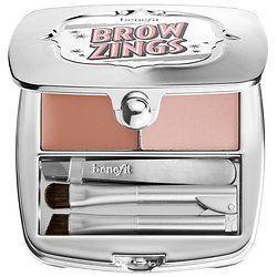 brow-zings-tame-shape-kit-02-light