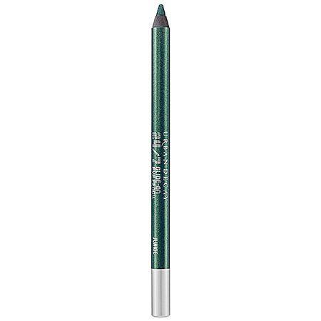 247-glide-on-eye-pencil-junkie
