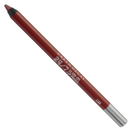 247-glide-on-lip-pencil-liar