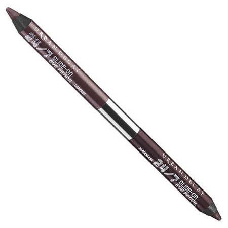 247-glide-on-double-ended-eye-pencil-naked3