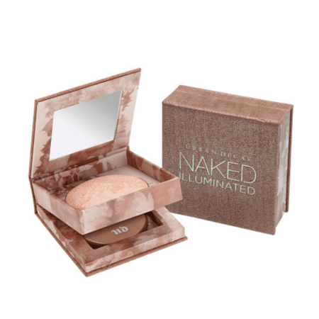 naked-illuminating-pressed-powder-luminous