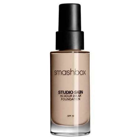 studio-skin-15-hour-wear-foundation-2-1-light-beige