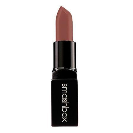 be-legendary-matte-lipstick-safe-word-matte