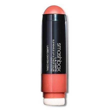 l-a-lights-blendable-lip-cheek-color-laurel-canyon-coral