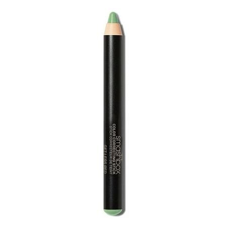 color-correcting-stick-get-less-red-green