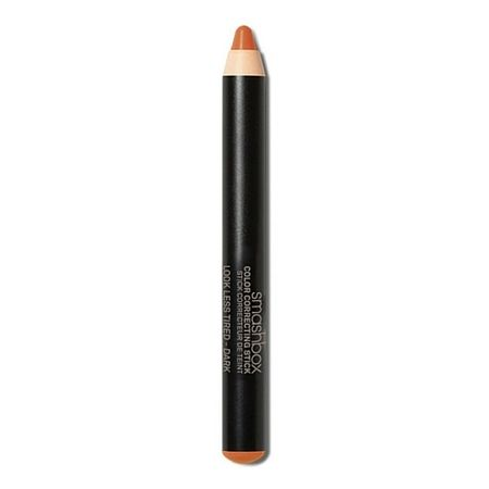 color-correcting-stick-look-less-tired-dark-orange