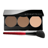 step-by-step-contour-kit-light-medium