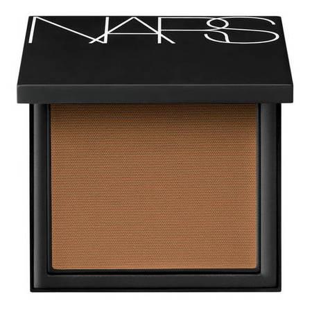 all-day-luminous-powder-foundation-spf-24-macao