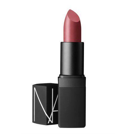 lipstick-tolede