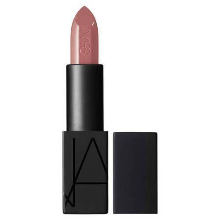 audacious-lipstick-anita