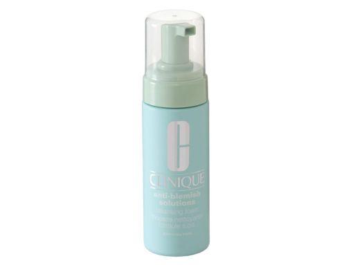 mousse-facial-anti-acne-clinique-125-ml