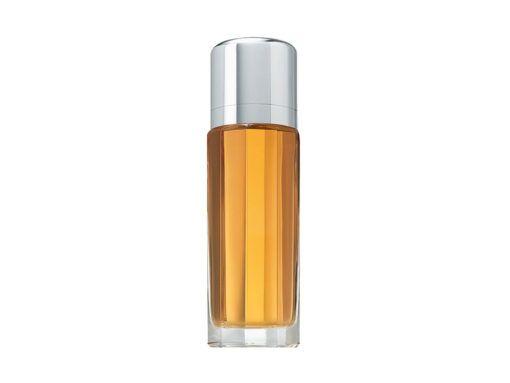 calvin-klein-perfume-escape-eau-de-parfum-100-ml