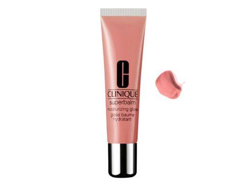 clinique-gloss-para-labios-superbalm-moist-currant-15-ml