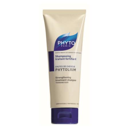 phytolium-shampoo-125-ml