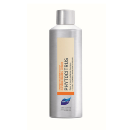 phytocitrus-shampoo-200-ml