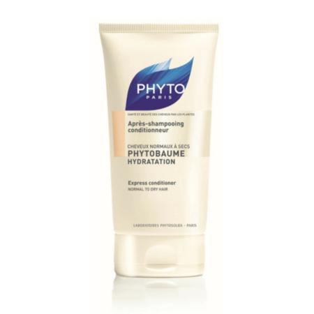 phytobaume-hydration-express-conditioner