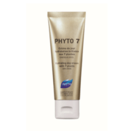 phyto-7-daily-hydrating-botanical-cream-50-ml