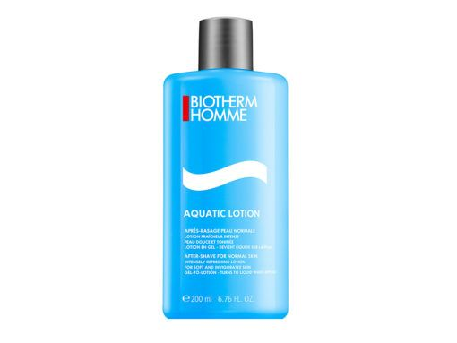 aquatic-lotion-biotherm-homme