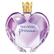 fragancia-princess-vera-wang-eau-de-toilette-100-ml