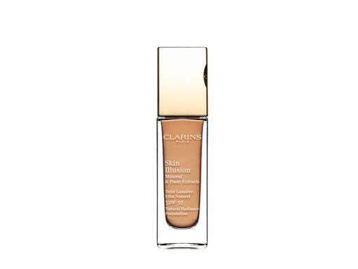 clarins-base-de-maquillaje-skin-illusion-112-amber
