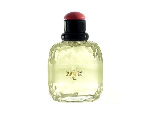 fragancia-paris-para-dama-yves-saint-laurent-125-ml