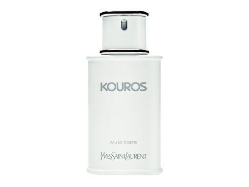 yves-saint-laurent-fragancia-kouros-para-caballero-100-ml