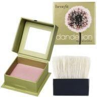 dandelion 10g