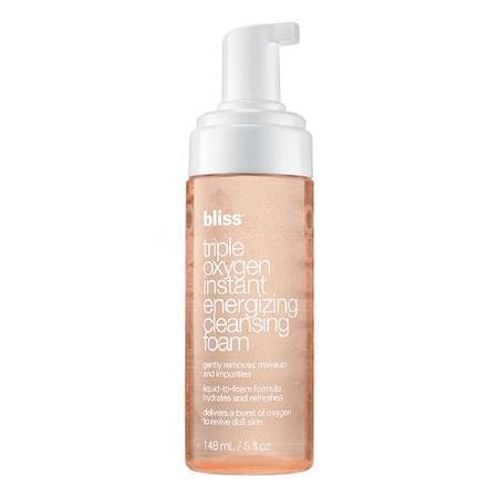 triple-oxygen-instant-energizing-cleansing-foam-150-ml-bliss