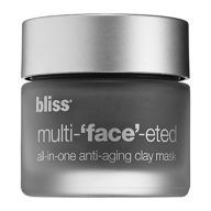 multi-face-eted-all-in-one-anti-aging-clay-mask-bliss