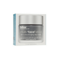 multi-face-ted-3-pack-beauty-to-go-bliss